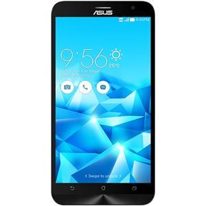 ASUS Zenfone 2 Deluxe ZE551ML LTE 64GB Dual SIM
